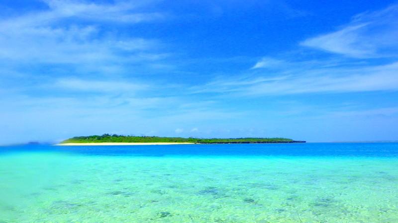 石垣島ヨットの旅!グルメ&スイーツ三昧の八重山諸島めぐりツアー特集
