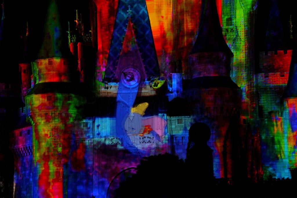 ディズニー好き注目!マジックキングダムの感動エンターテインメントまとめ