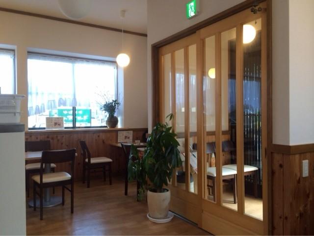栃木県日光市で湯葉料理を満喫!おすすめ店5選