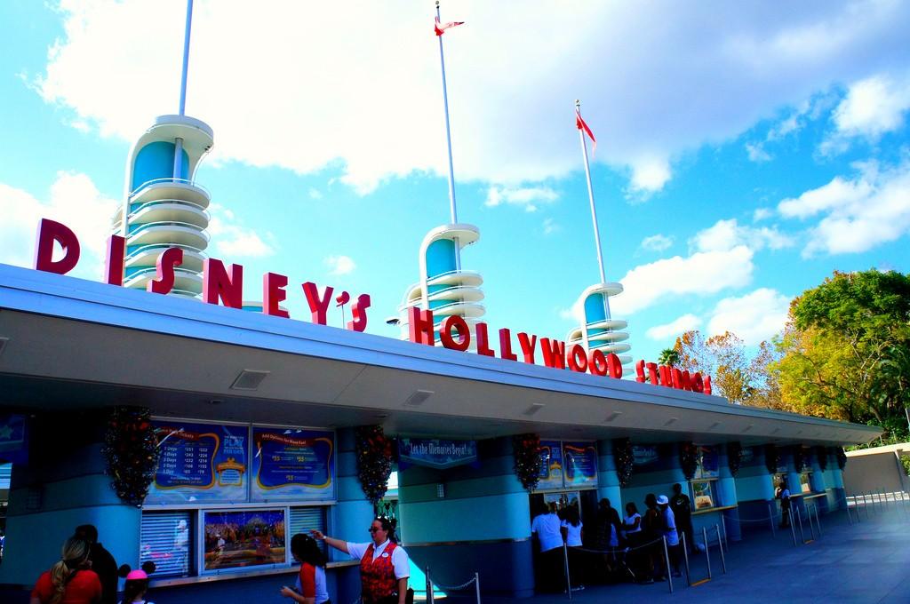 ディズニー・ハリウッド・スタジオで食事するならここ!おすすめレストランまとめ