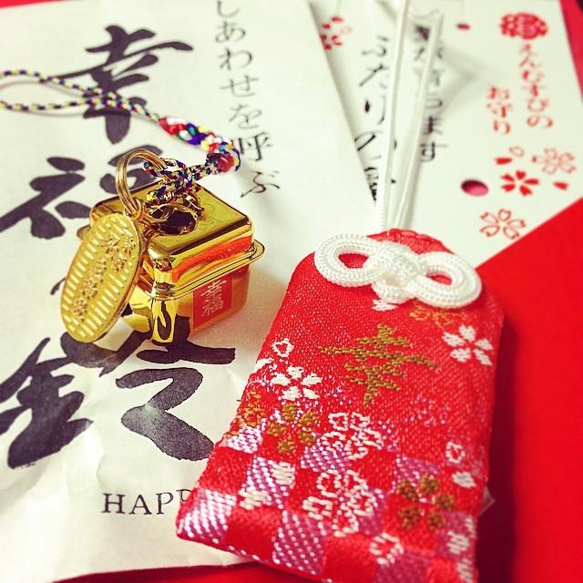 京都・清水寺近辺で買いたい人気お土産ベスト10!