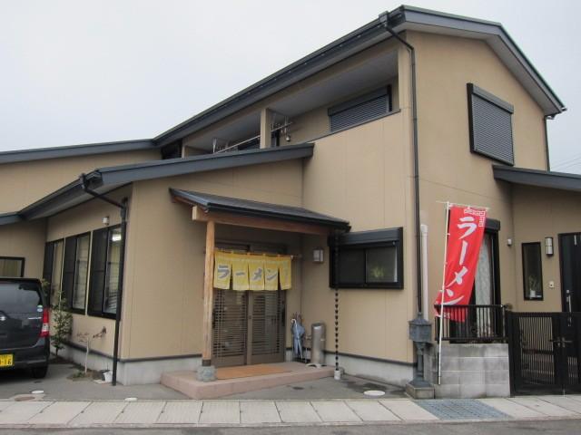 福島県白河市のご当地グルメ「白河ラーメン」おすすめ店5選