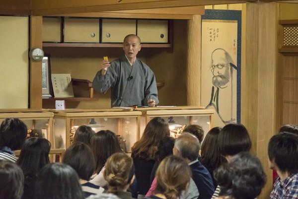 鈴虫寺のお守りの効果がすごい!マナーをおさえて参拝に行こう