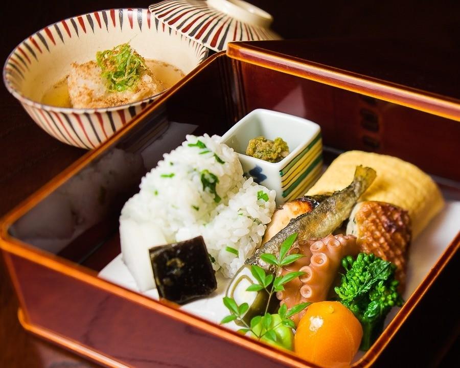 京都・花見小路周辺でランチを食べるならココ!おすすめ3選