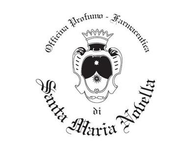 【イタリア・フィレンツェ】世界最古の薬局「サンタマリアノヴェッラ」おすすめハーブコスメ特集