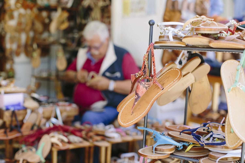 イタリア・ポジターノ観光で「アマルフィの宝石」と呼ばれる美しき絶景パノラマを体験!