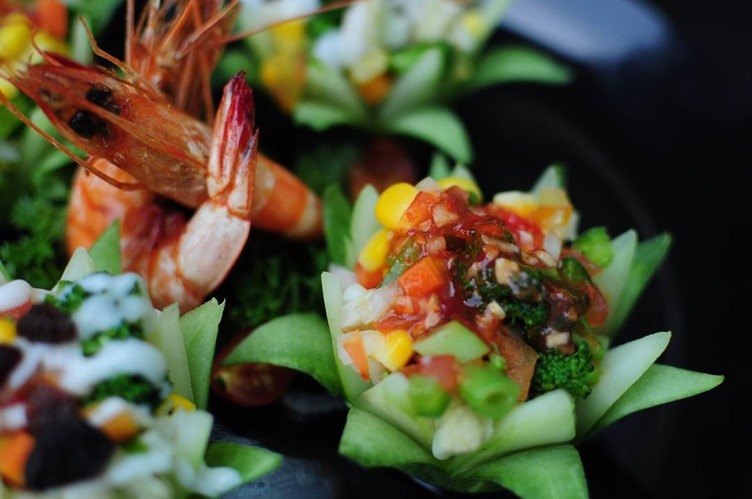レストランも夢の国♪香港ディズニーランドの美味しくて可愛いレストランまとめ