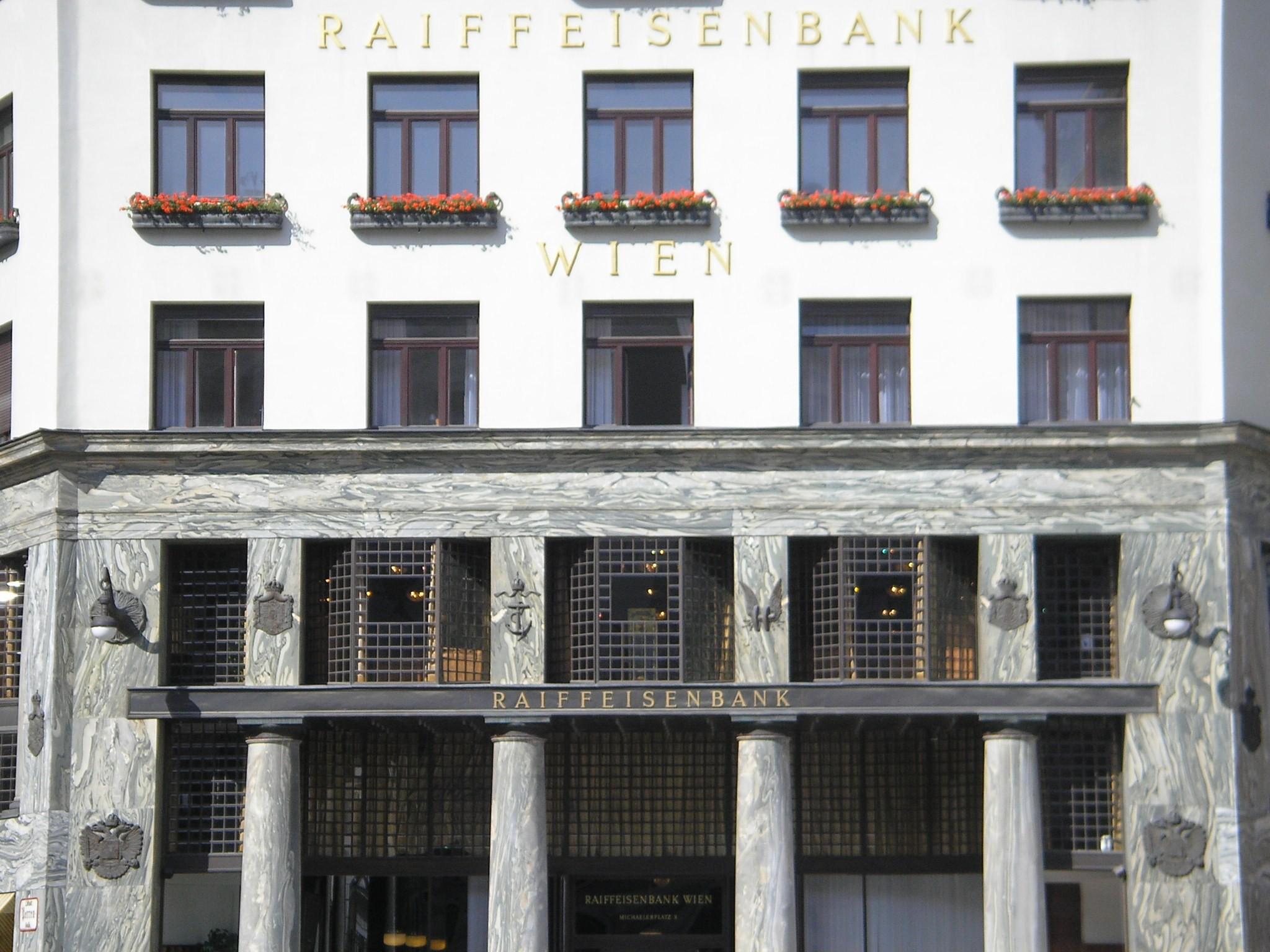 オーストリア・ウィーンは建築も凄い!魂を揺さぶる世紀末建築をじっくり鑑賞してみよう