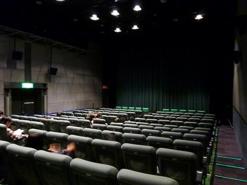 池袋の映画館5選!レトロな雰囲気が面白い♪