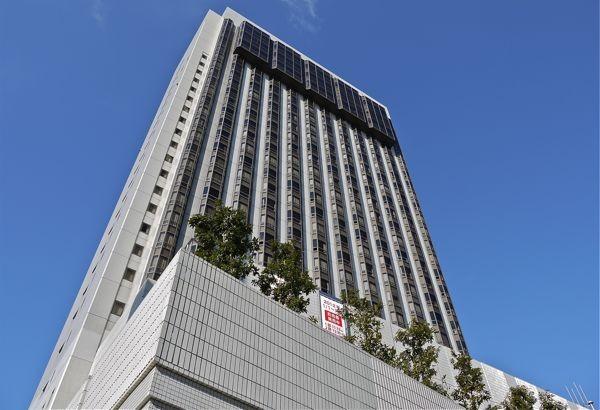 浅草ビューホテルへのアクセス方法まとめ!眺めが抜群♪