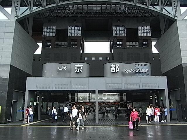 西本願寺へのアクセス方法と駐車場情報まとめ!