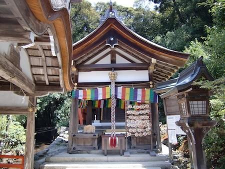 京都・上賀茂神社で由緒正しい結婚式をしよう!