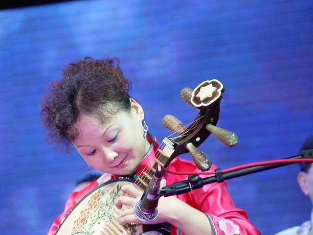 中国・北京のおすすめレストラン4選!大人気のショーと共にすてきな夜を