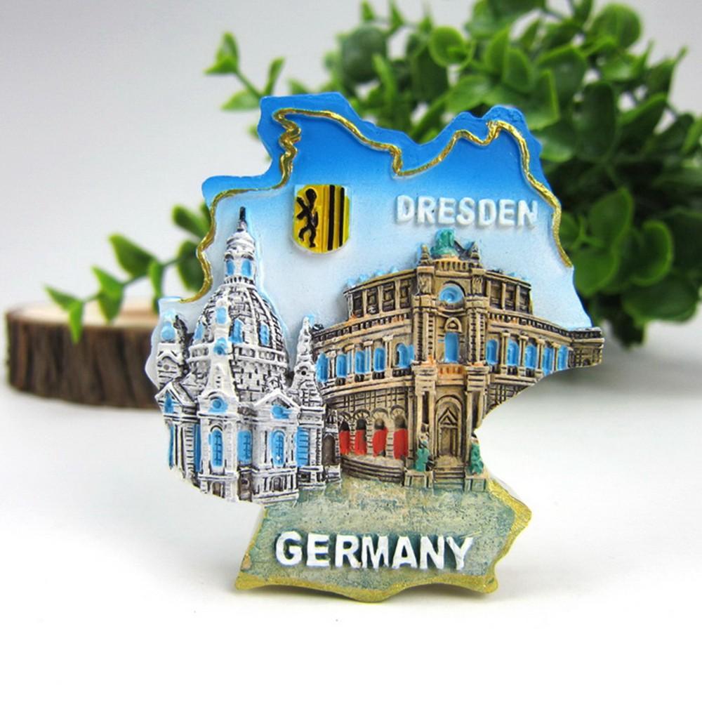 手仕事の街ドイツ・ドレスデンで買うべき特別感あるお土産3選