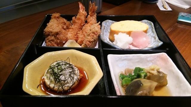 新宿高島屋おすすめレストラン5選【和食編】