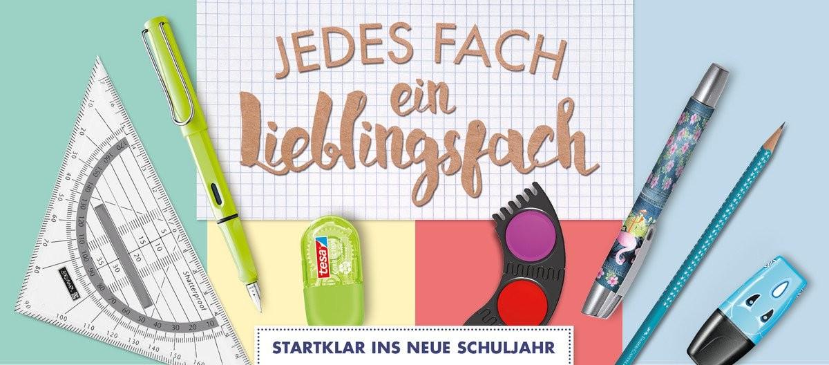 お土産におすすめなドイツステーショナリー紹介!身近な文房具もドイツ製かも?