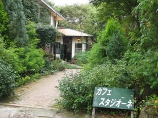 熊本県のご当地グルメ「阿蘇ハヤシライス」おすすめ店5選