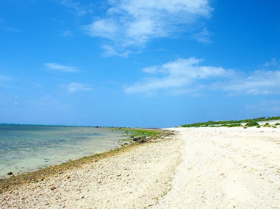 石垣島観光はココに行けば間違いない!必ず行くべき観光スポット14選