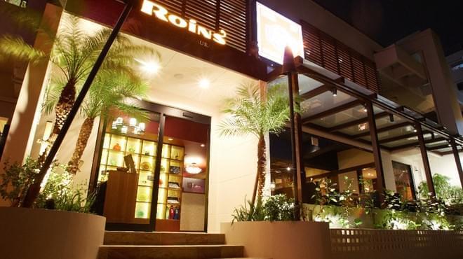 初沖縄観光におすすめ!国際通りおすすめ沖縄料理店5選
