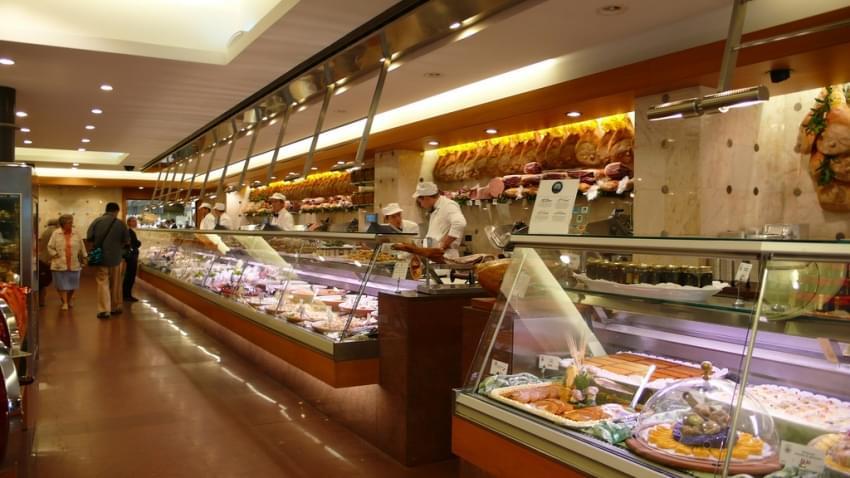 イタリア・ミラノの大人気おすすめスイーツ店特集!イタリアンスイーツを食べ歩き