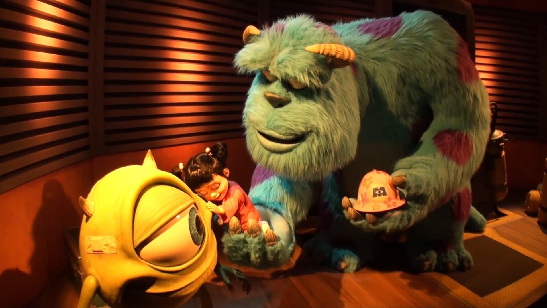 東京ディズニーランドを遊び倒せ! 楽しむべきアトラクション