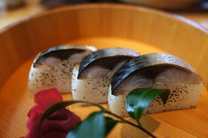 京都でさば寿司を食べるならココ!京都人が選ぶ厳選5店ご紹介
