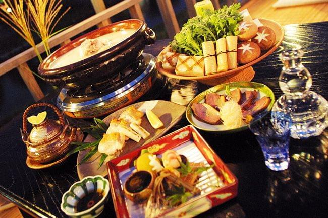 京都の本当に美味しい水炊きの名店おすすめ3選!地元民に人気なのはここ!
