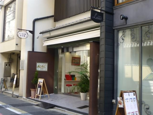 京都の人たちに愛される老舗の喫茶店・イノダコーヒーおすすめメニューをご紹介
