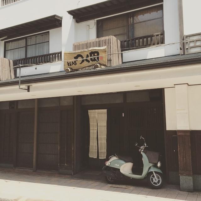 【ミシュランガイド福岡・佐賀2014特別版】佐賀の星獲得店5選紹介!