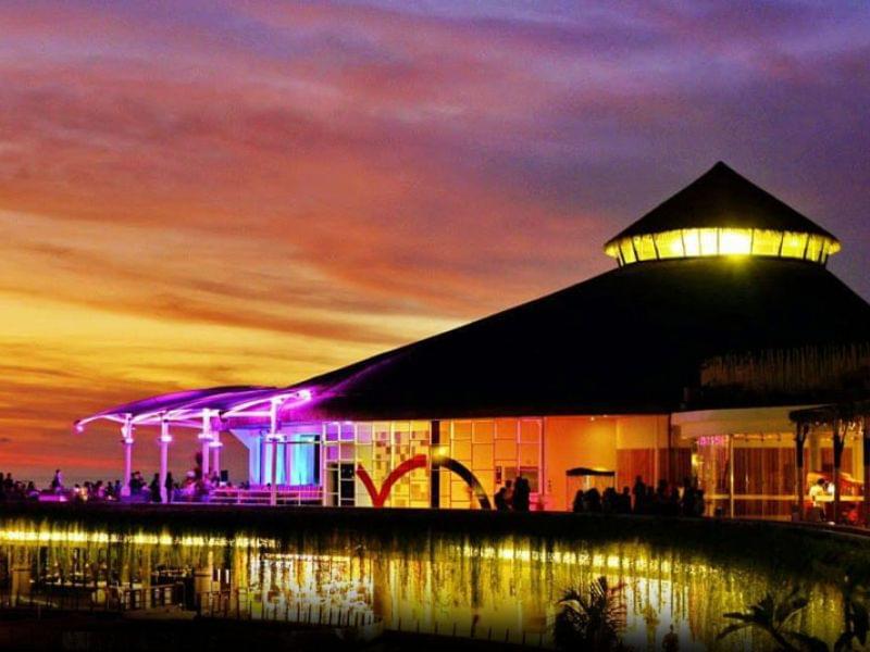 バリ島のクタ&レギャンおすすめスポット特集!海もショッピングも楽しめる♪