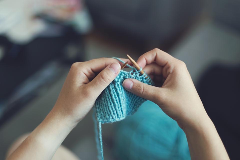 ワークショップも!浅草橋の毛糸専門店「keito」は可愛い手作りスポット