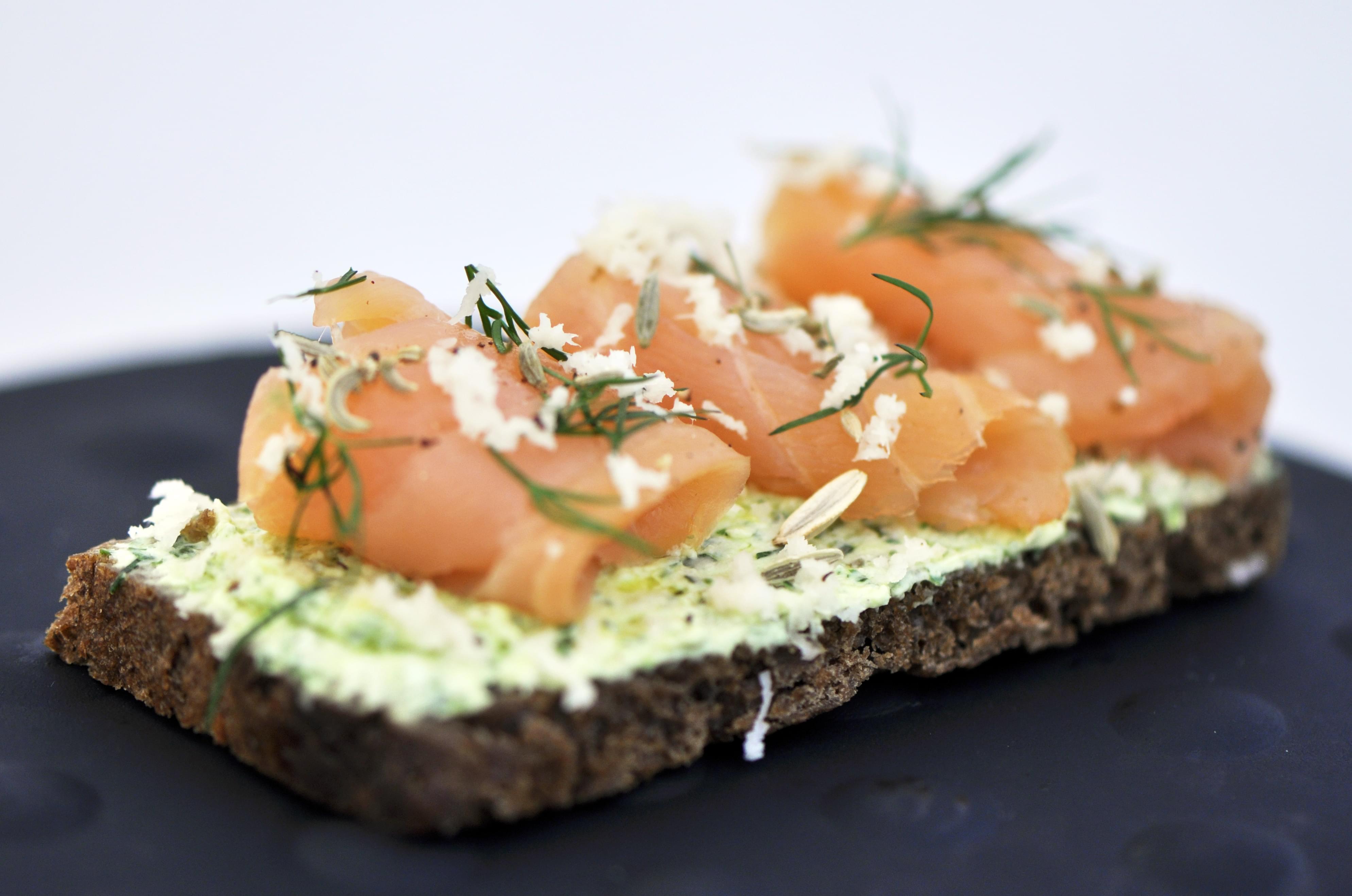 ラムに鯨も!超おいしいアイスランド料理!北欧絶品グルメ15選