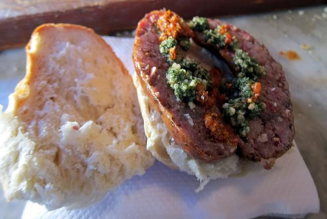 サブロッソなアルゼンチンの郷土料理14選!ご飯を訪ねて三千里!