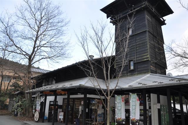 熊本・黒川温泉おすすめ温泉&カフェレストラン!おすすめグルメとぶらりコース紹介