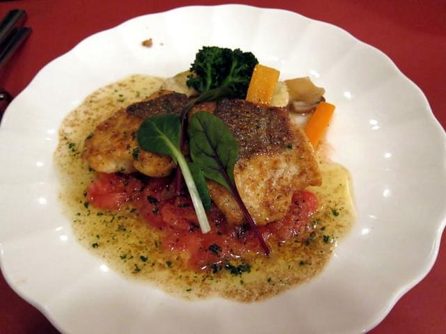 熱海温泉で食べるべき絶品グルメ!おすすめレストラン7選