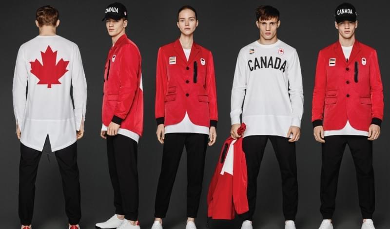 ファッションだってカナダは凄い!カナダ生まれのブランド4選♪