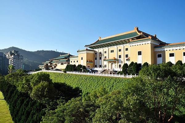 台湾で必ず訪れたい観光おすすめスポット5選まとめ