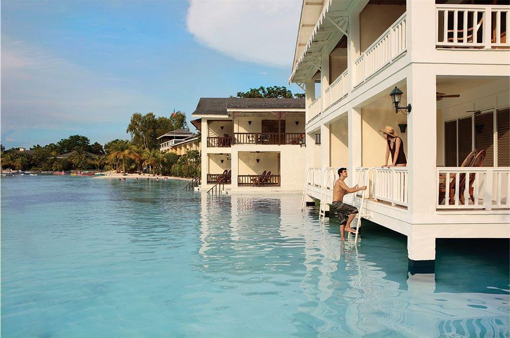 【フィリピン・セブ島】ラグジュアリーホテルでリゾートを満喫!極上の休日を過ごすならここ!