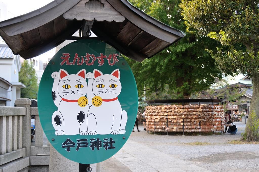 浅草観光のおすすめスポット14選!浅草リピーターも納得のツウな場所!