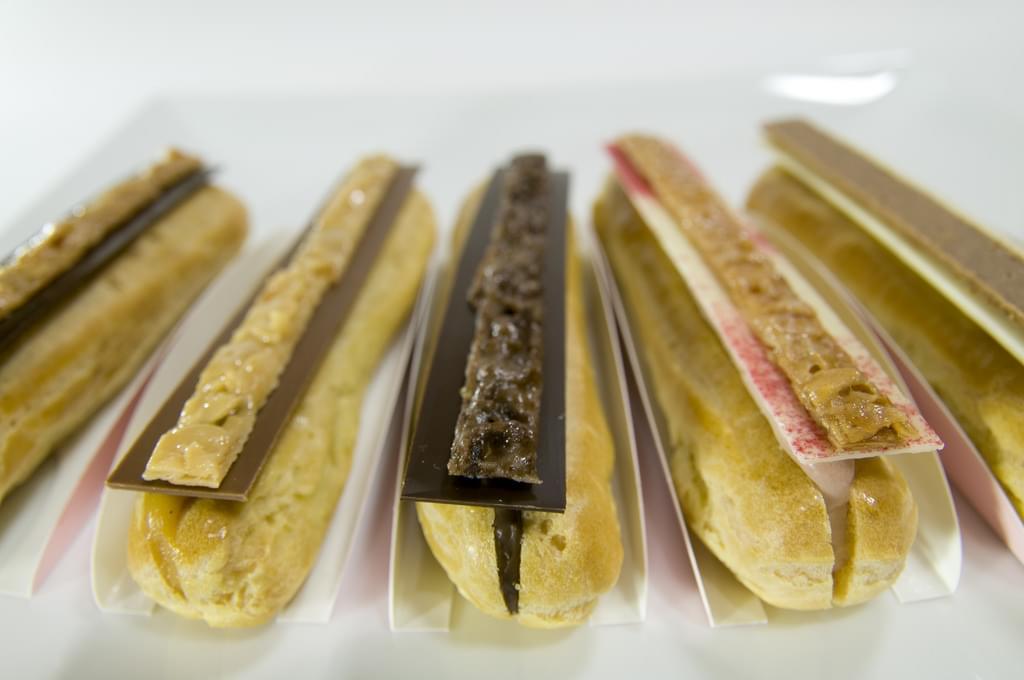 絶対食べたいピエール・マルコリーニの気になる値段とは?おいしさと美しさのハーモニー!