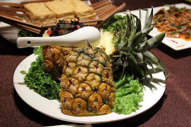 雲南省の絶品中国料理まとめ!旅人が激押しする忘れられない味
