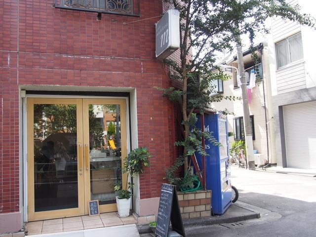 観光地・浅草でおいしいランチ!子連れOKのオススメのお店5選