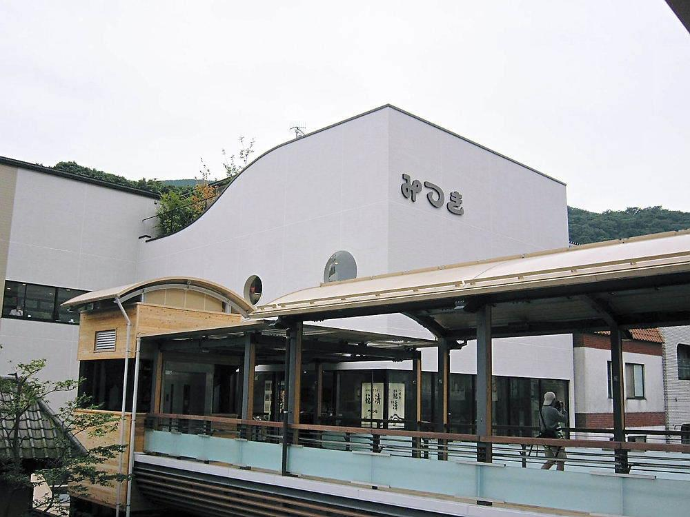 温泉の郷、箱根でおすすめのおみやげ探し!選りすぐりショップ6選