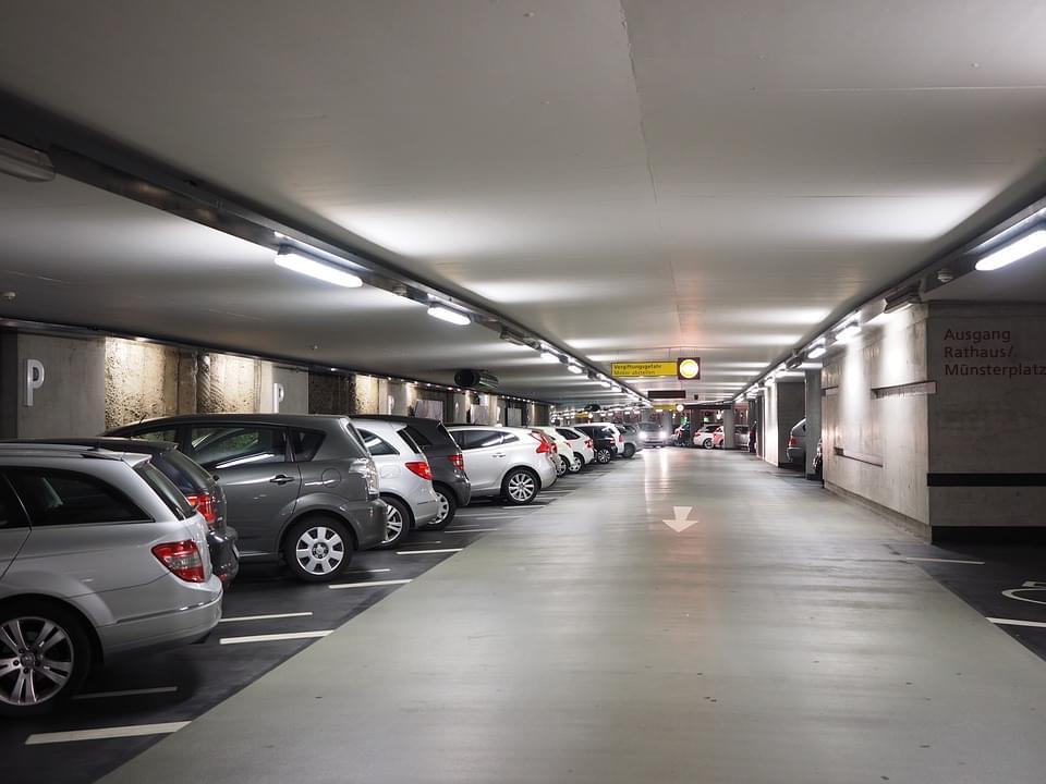 銀座・歌舞伎座へはどうやって行けばいい?駐車場はあるの?