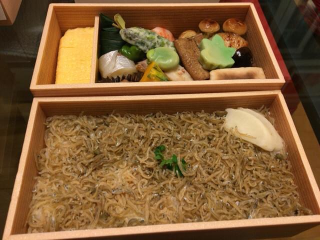 銀座三越のデパ地下で今晩のおかずゲット!おすすめデリカ&お惣菜8選