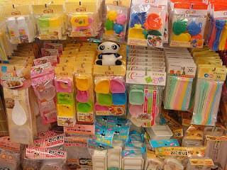 ジャカルタの人気ショッピングモール・シティーウォーク内おすすめ店!買い物もランチも!