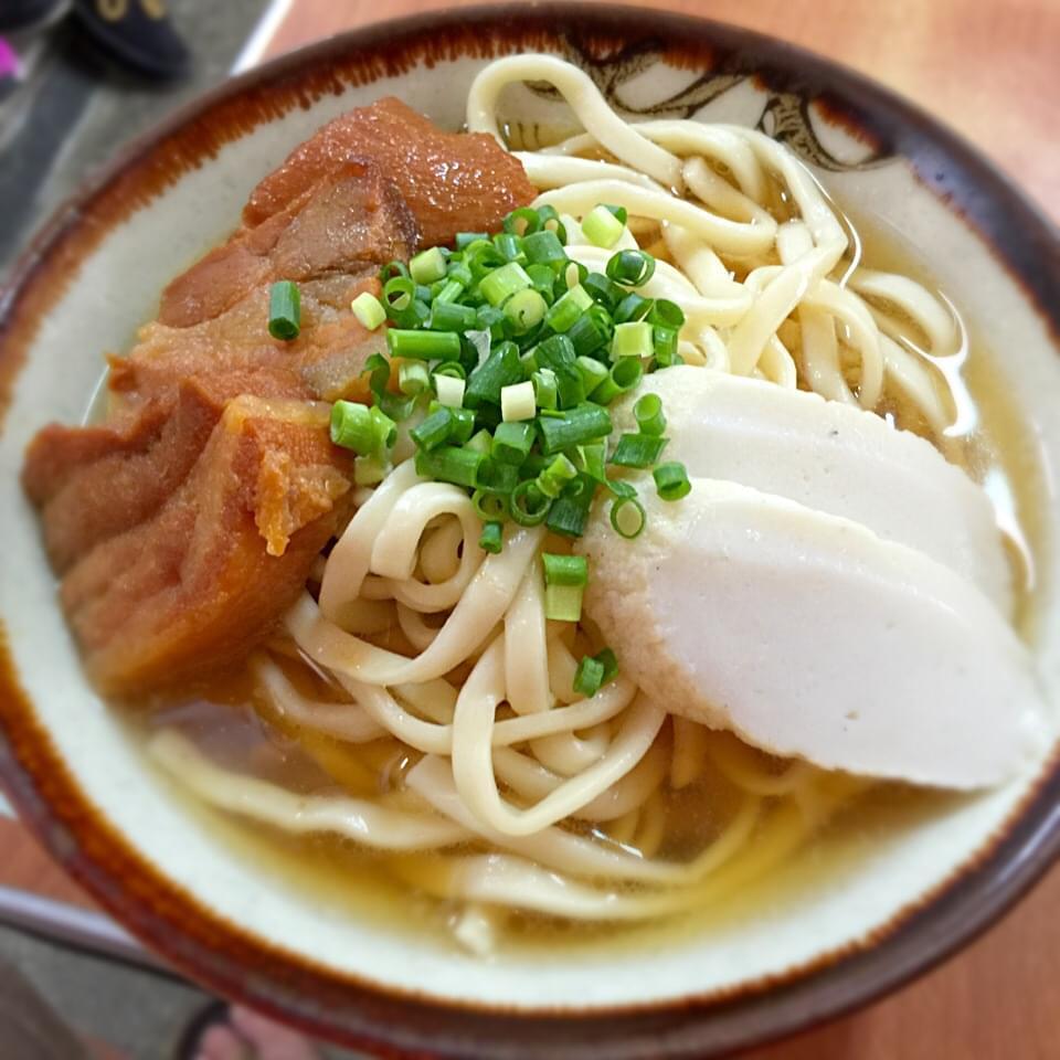 新宿伊勢丹で開催される催事特集!北海道から沖縄まで魅力的な郷土料理がいっぱい!