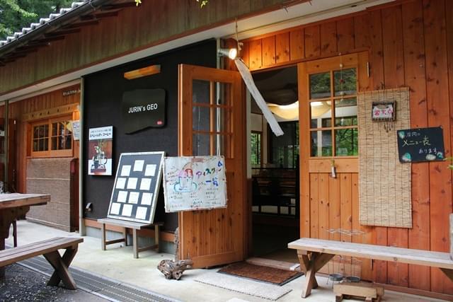秩父で人気のカフェおすすめ6選!地元野菜を使ったお店も!