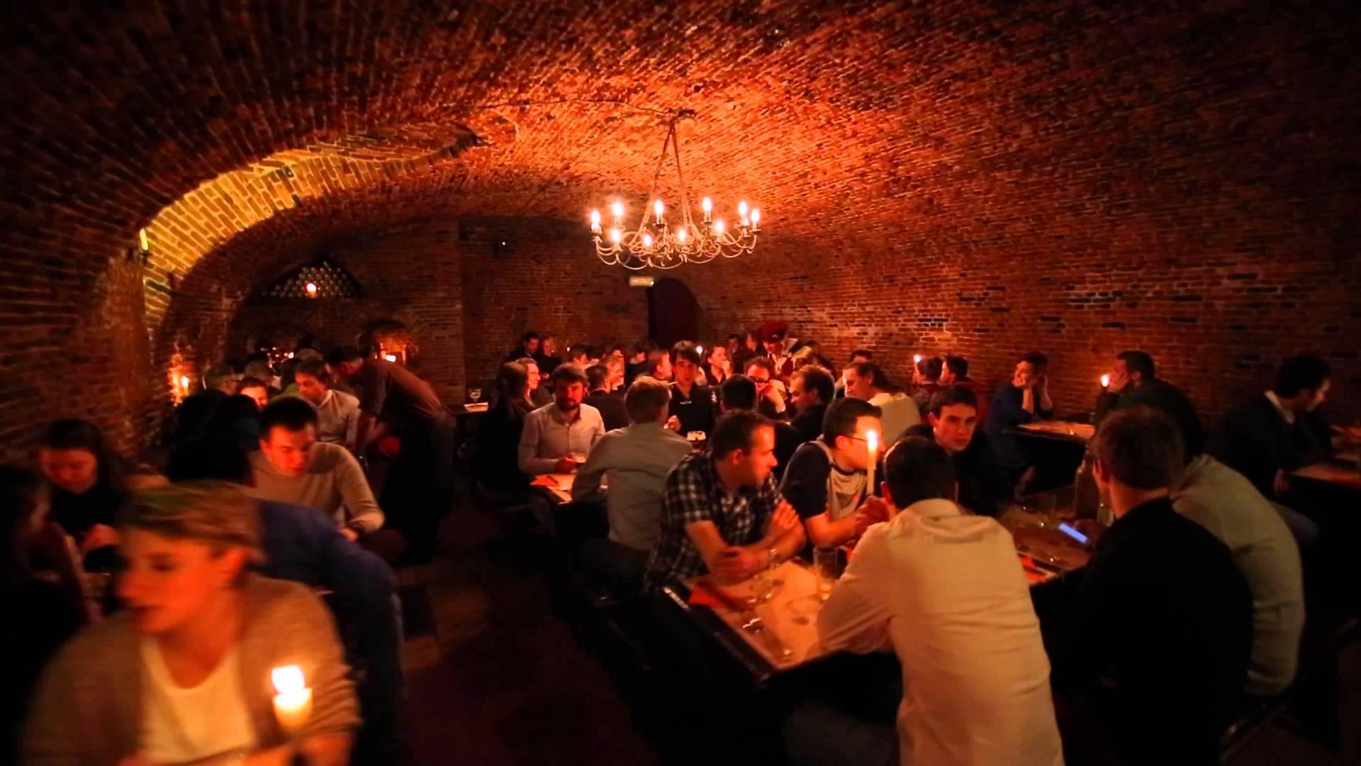 ベルギー アントワープのおすすめレストランとカフェをご紹介