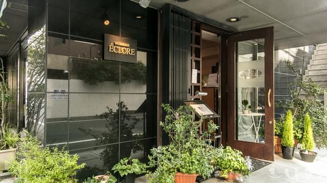 築地で美味しいランチの名店おすすめ5選!天ぷらにウナギ、お蕎麦も♡